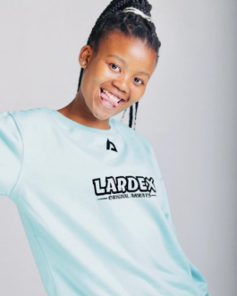 Lardex Sweater