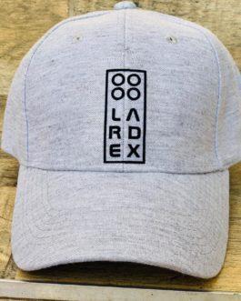 Lardex Caps