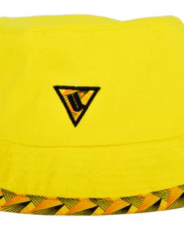 Zola Bucket Hat