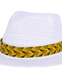 Fundile Golf Hat