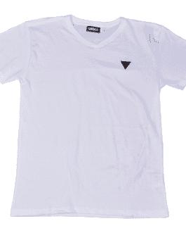 Vuyo V-Neck T-Shirt
