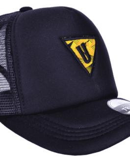 Thando Trucker Cap