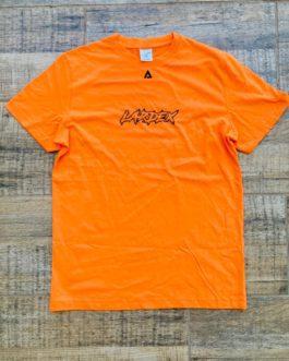 LARDEX RAGE T-SHIRT