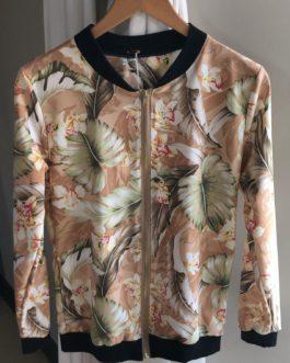 Mesh Designs Ex35 jacket Sarah