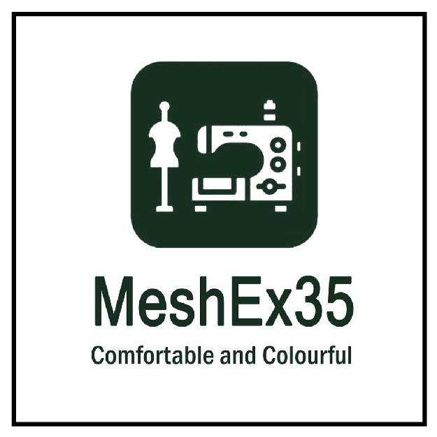 MeshEx35
