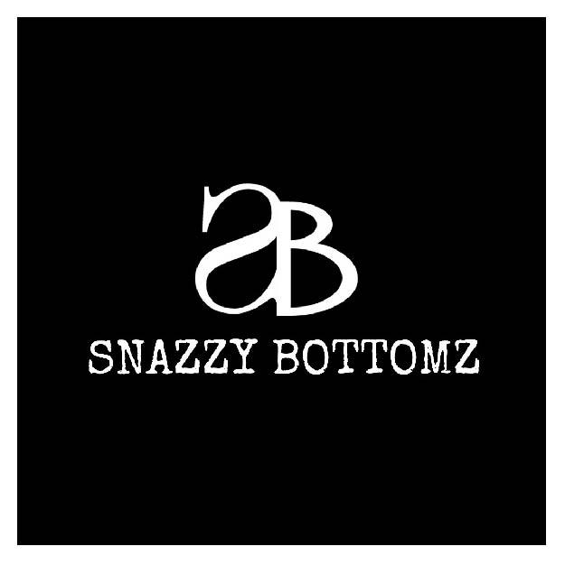 Snazzy Bottomz